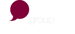 Consultgroup
